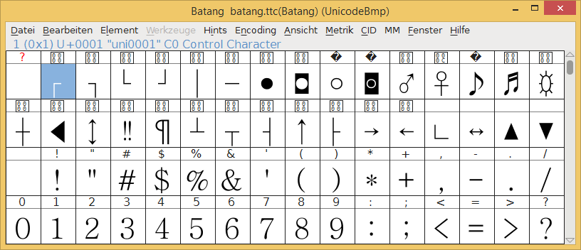 batang in font forge.png